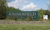 Sommerfield Business Park
